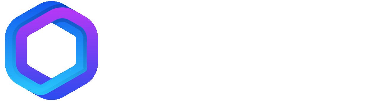 Paircast
